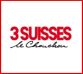 logo-3s