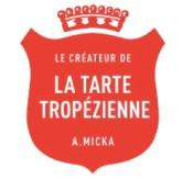 logo-la-tarte-tropezienne